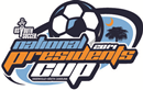 2014 National Presidents Cup Logo