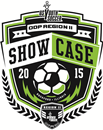 2015 ODP Region II Showcase Logo