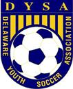 2012 Delaware State Cup Logo