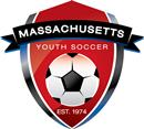 2012 District Select Tournament Logo