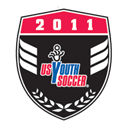 2011 ODP Boys NCAA Interregional Logo