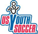 2012 Region I Northeast League Logo