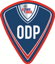 2017 ODP Boys THX Interregional Logo