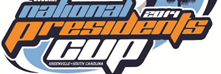 2014 National Presidents Cup