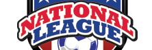 2014-15 National League