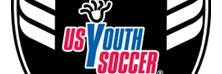 2014 ODP Girls Interregional