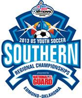 168x200 region%203%20%28NEW%20WITH%20ANG%29%20%2810 11%29 2013 USYS Southern Regional Referees and Assessors Selected