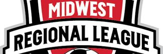 2016 Fall MRL U14-U15 Girls