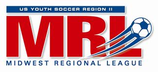 2014 Fall MRL U13-14 Girls
