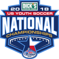 2018 National Championships