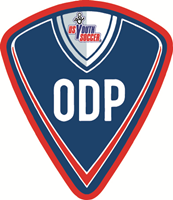 2017 ODP Girls THX Interregional