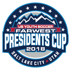 USYS PresidentsCup2018 Farwest