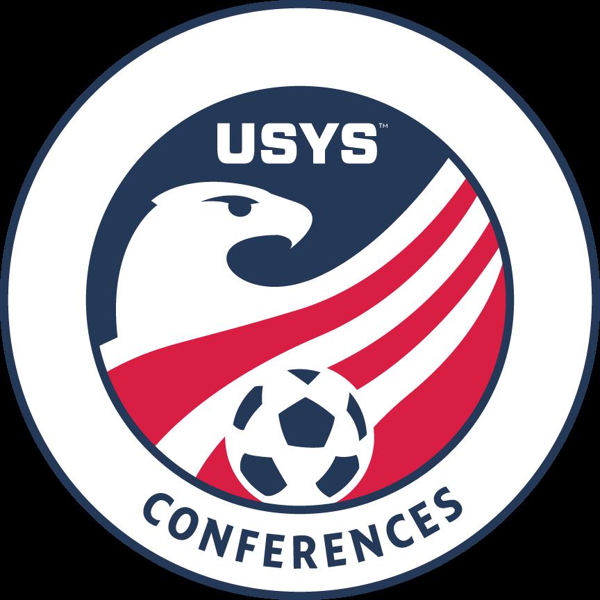 USYS NL Conf Generic Logo RGB