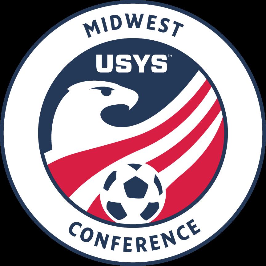 USYS NL Conf Midw Logo RGB
