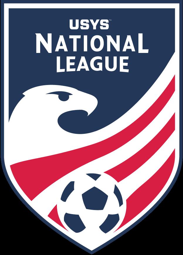 USYS NL Logo RGB