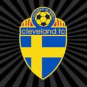 Cleveland FC 03 Royal