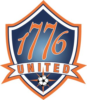 1776 United FC 01 Xtreme