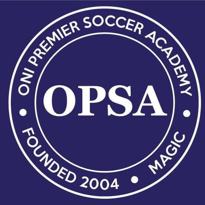 OPSA Magic '03