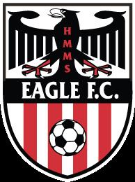 HMMS Eagle FC