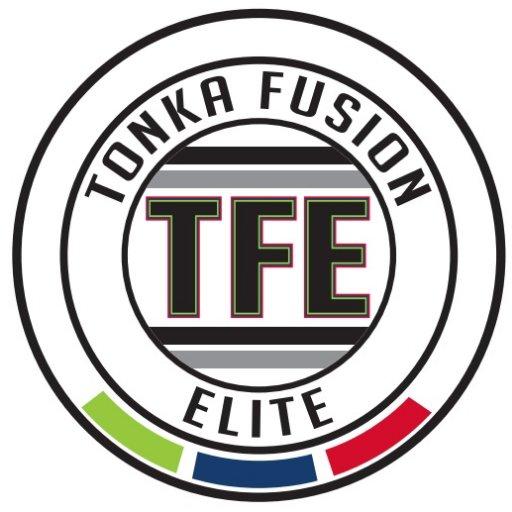Tonka Fusion Elite