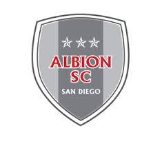 Albion SC 02 DPL