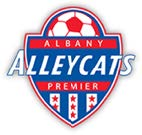 Alleycats 02 NL