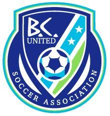 BC United Premier 04