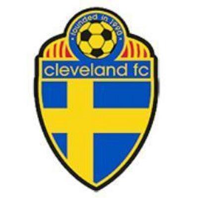 Cleveland FC 02