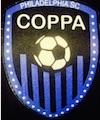 Philadelphia SC Coppa Swarm 04