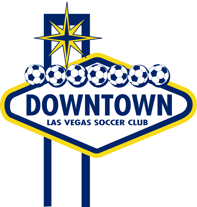 Downtown LVSC 04 Gold