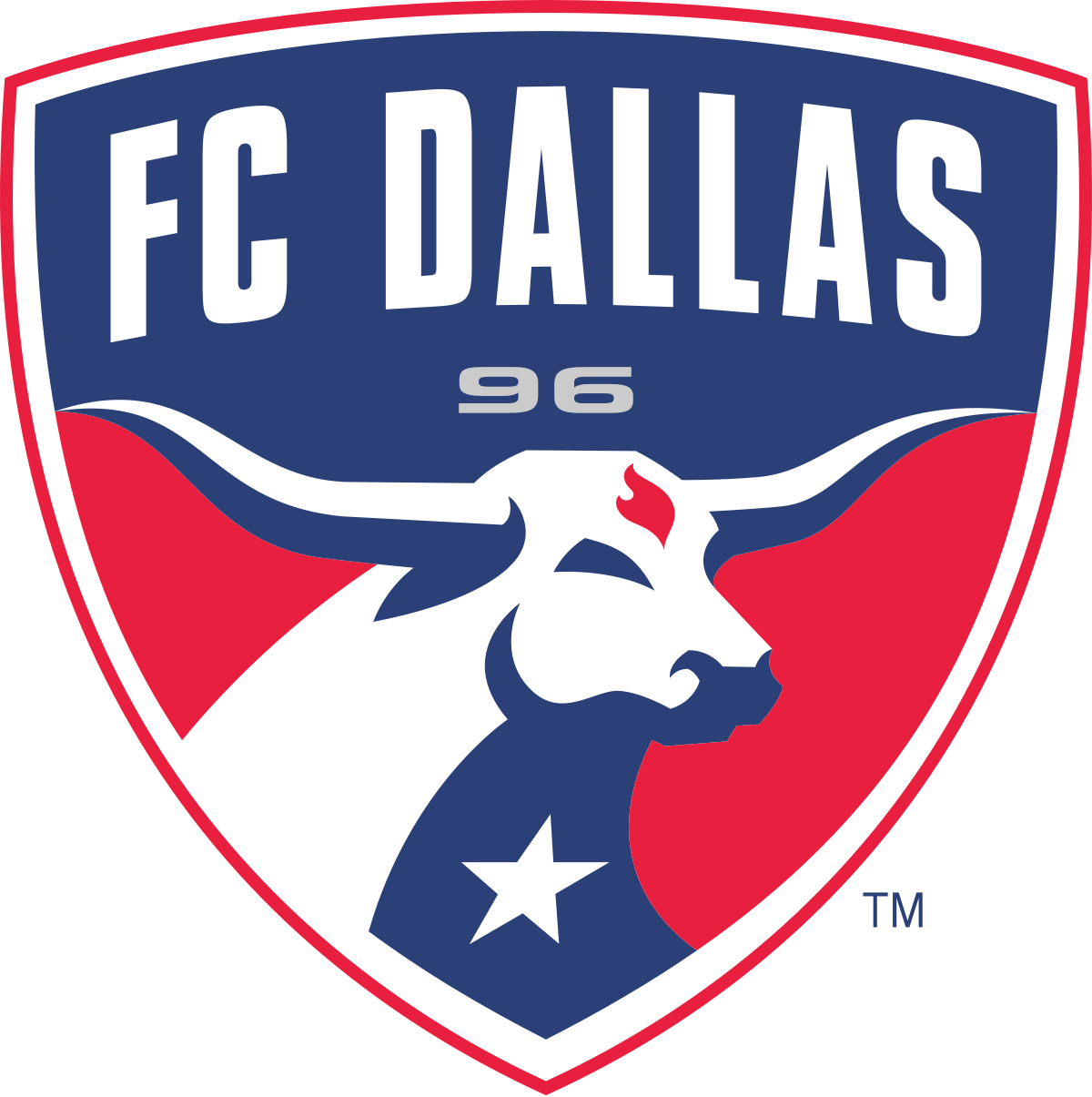 FC Dallas Youth 00