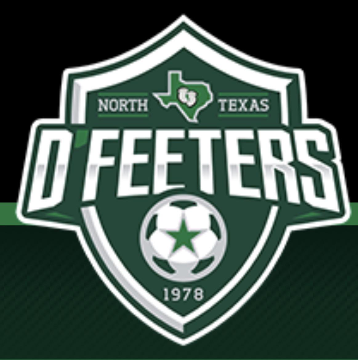 D'Feeters 04 Voutier