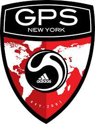 GPS NY Regional Team
