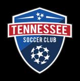 Tennessee SC Showcase