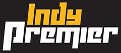 Indy Premier 02G Elite I
