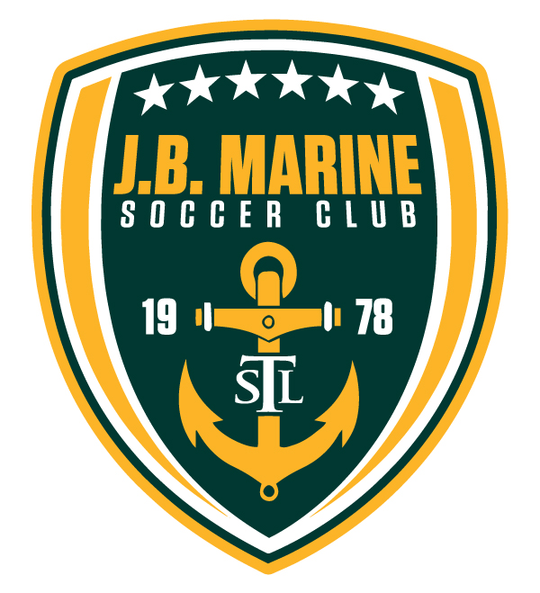 JB Marine Schneider