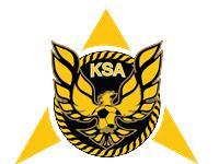 PPA KSA 04 Pro-Profile