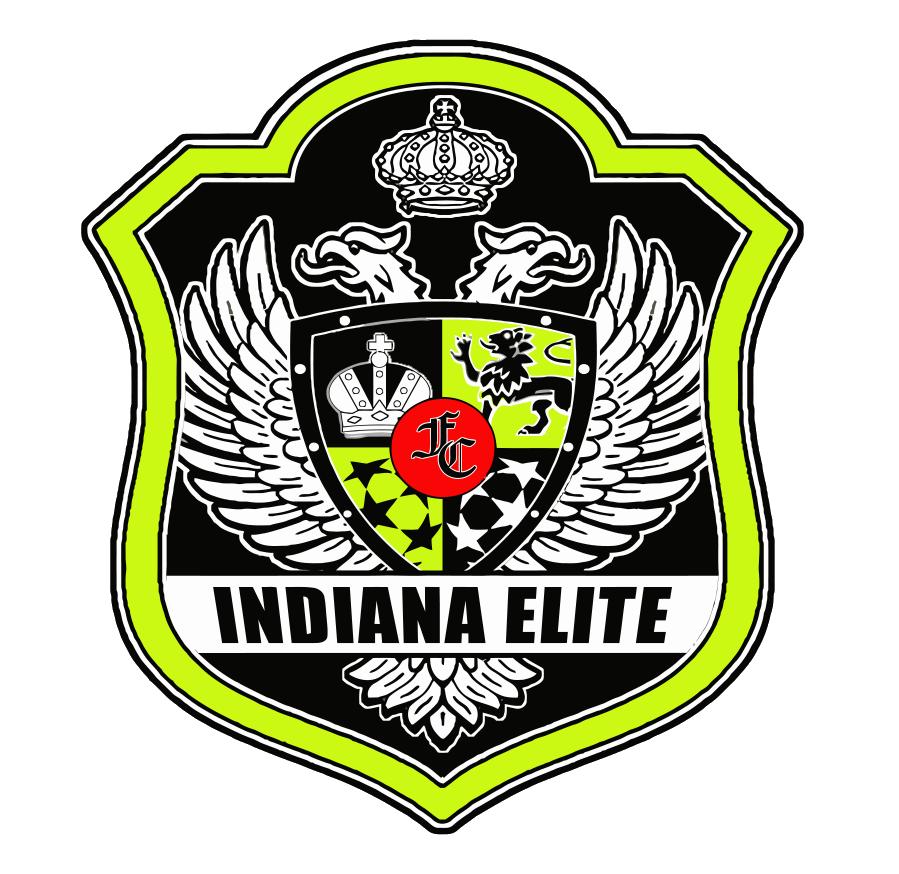 Indiana Elite FC 2003 Premier I Boys