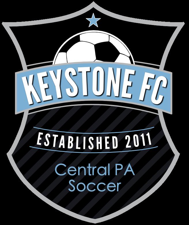 Keystone FC Premier 03