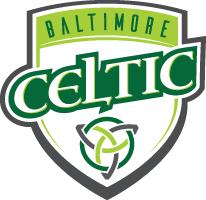 Baltimore Celtic 2005 Elite