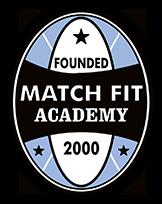 Match Fit 2004 USYS