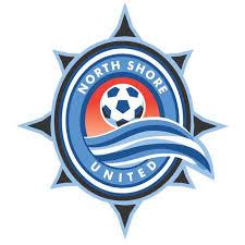 North Shore United 2002 Blue