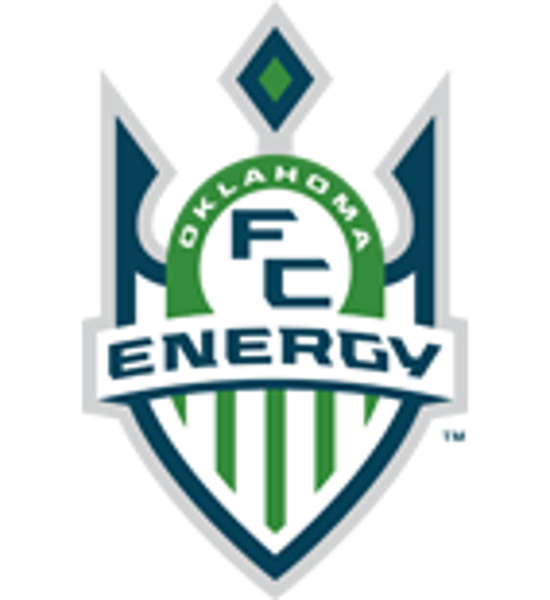 Oklahoma Energy FC 04 (Central)