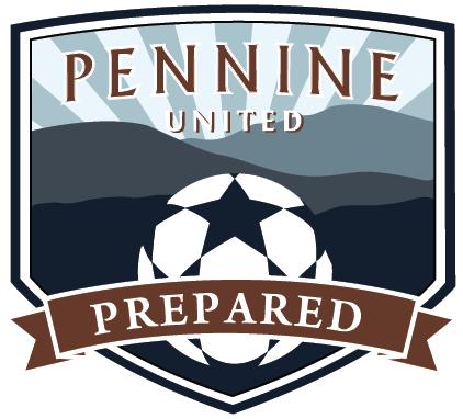 Pennine United 05