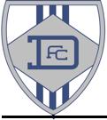Delaware FC