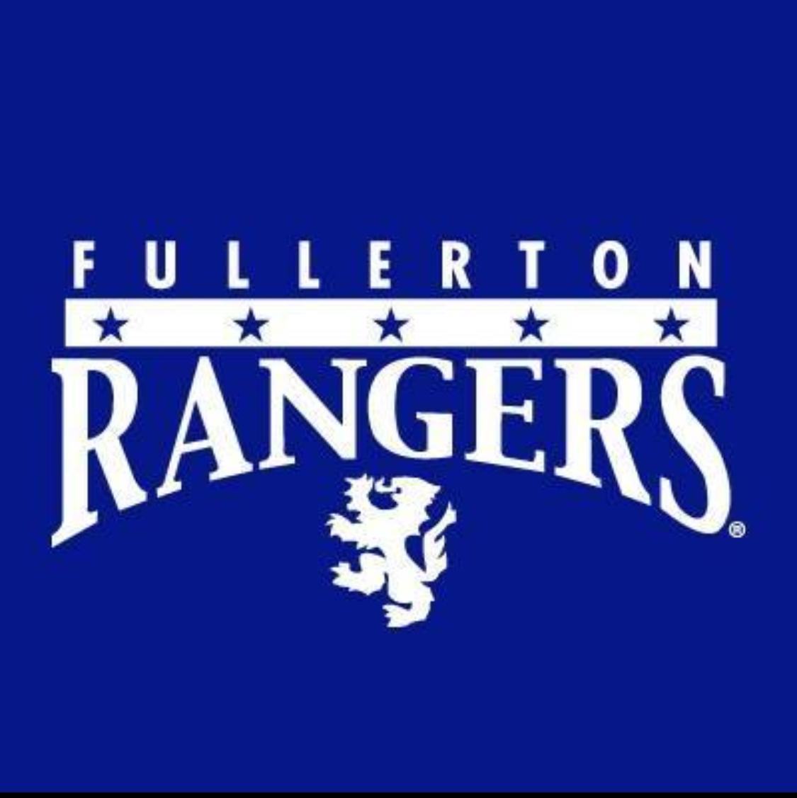 Fullerton Rangers SYL 02