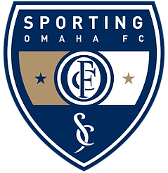 Sporting Omaha Elite 04