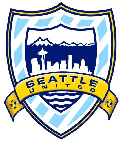Seattle United Copa