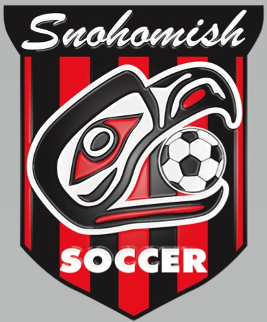 Snohomish United 05 Black