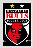 HSC Bulls Academy 01